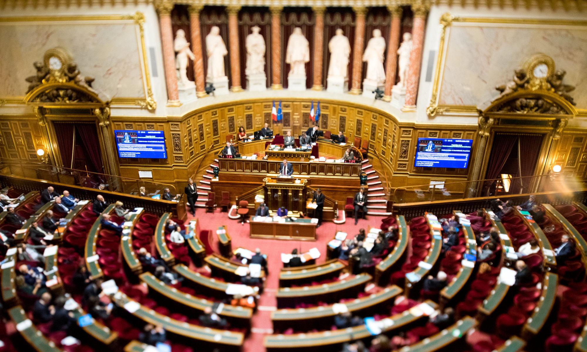 Sénat CC-by par Jacques Paquier https://flic.kr/p/2ekG3Ch