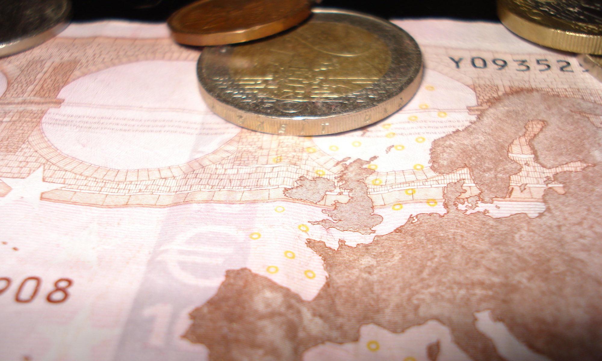 Euro 2 CC-by par wfabry https://flic.kr/p/4hFyBH