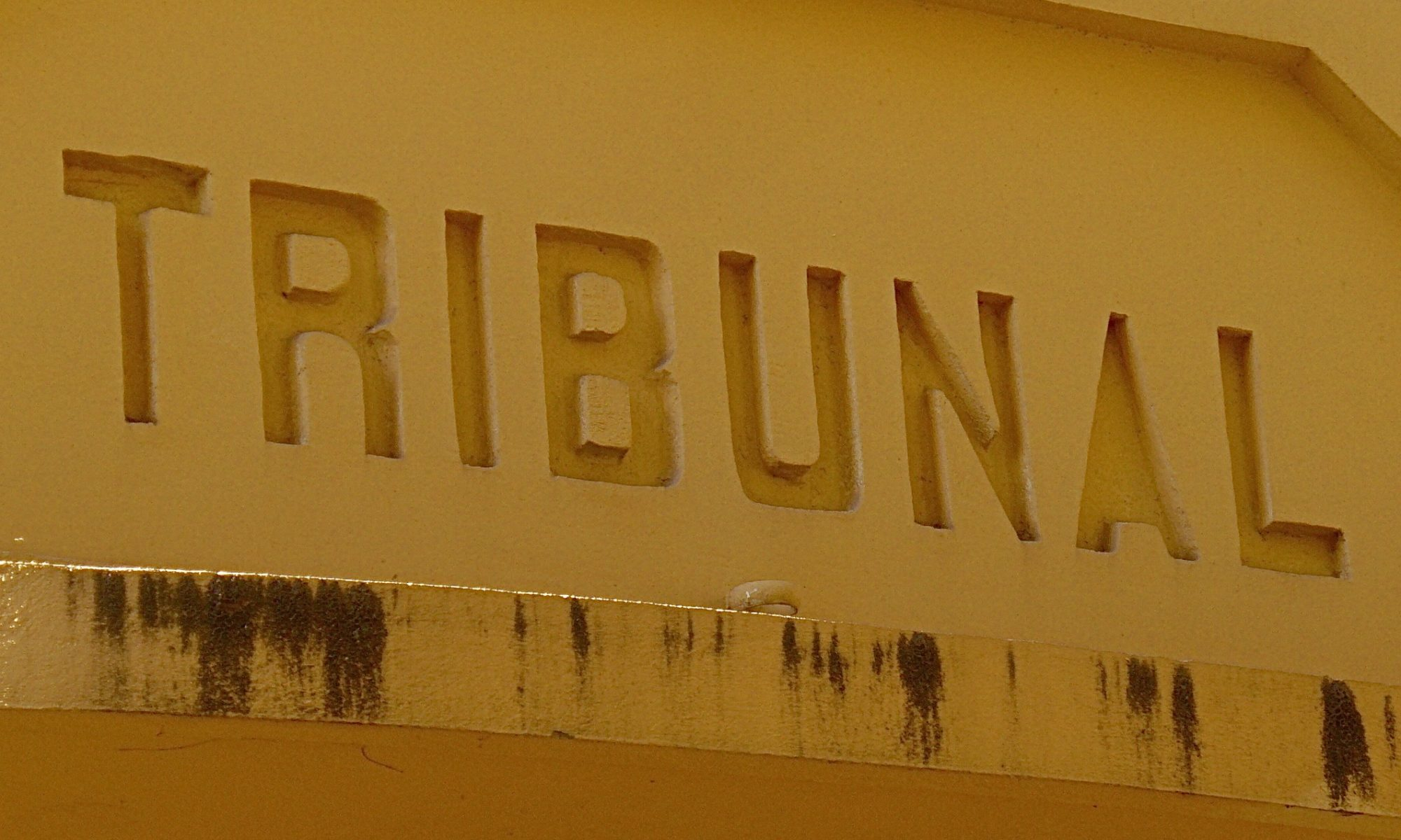 Tribunal d'Antibes, CC-by par Roberto Venturini https://flic.kr/p/8NZiJe